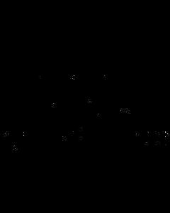 5'-AquaPhluor® 639 CE Phosphoramidite