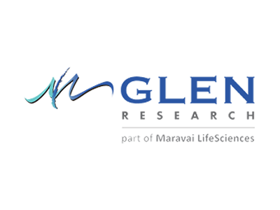 ACT Trimer Phosphoramidite