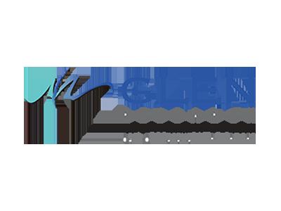 GAT Trimer Phosphoramidite