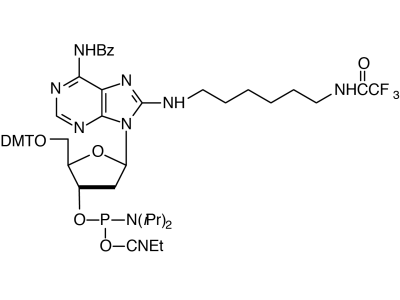 Amino-Modifier C6 dA