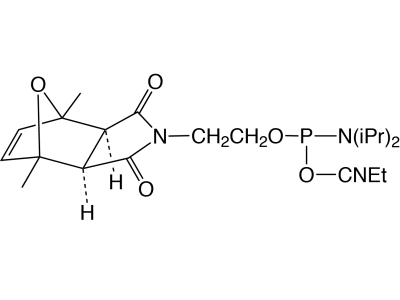 5'-Maleimide-Modifier Phosphoramidite