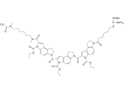 5'-CDPI3 MGB™  Phosphoramidite