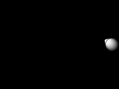 Glen UnySupport™ 500
