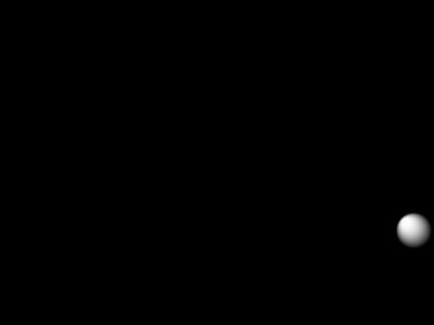 Cyanine 5 CPG