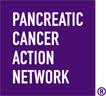 pancan-logo