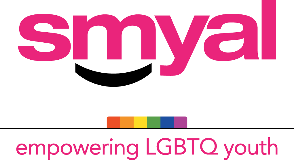 smyal-full-logo