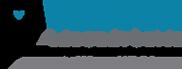 Vector Labs Logo