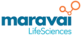 Maravai Logo